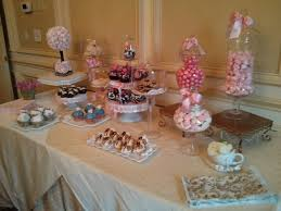 Baby Shower Venues In Ma Bridal And Baby Shower Game Guide Hampshire House Blog