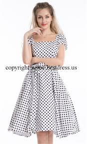 popular vintage dresses 1940s pinup buy cheap vintage dresses