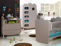 collection chambre bébé chambre complete bebe meilleur de collection chambre bébé pl te