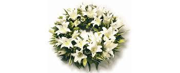 funeral flower etiquette proper etiquette for choosing funeral flowers memorial funeral