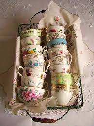 101 best vintage images on pinterest dishes good ideas and diy