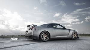 nissan gtr skyline wallpaper nissan gtr r35 cars lowangle shot skylines wallpaper