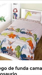Dinosaurs Curtains And Bedding by 27 Best Dinosaur Duvet Cover Images On Pinterest Dinosaurs