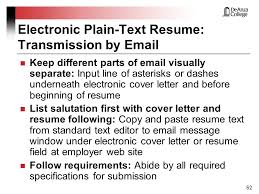 Attain cheap cover letters and resume   Consumer culture essay duupi Sample Resume Qualifications List Resume Skills Examples Customer Service  Resume Skills Section Example Customer Service Resume
