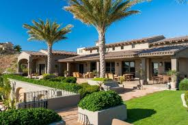 cabo luxury villa real estate listings jpg