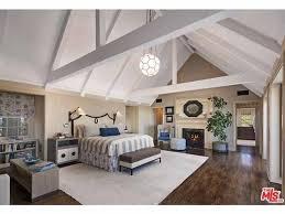 100 miranda kerr home decor celeb homes that take your