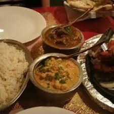 maharaja indian cuisine maharaja indian restaurant order food 42 photos 129
