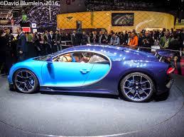 bugatti chiron crash chiron doubledeclutch com