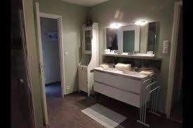 chambre d hote a paimpol chambre d hotes paimpol chez la voisine 2 pers chambres d hôte à