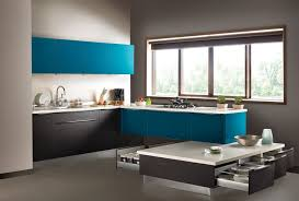 parallel kitchen design e shaped modular kitchen designer in kanpur call kanpur kitchens