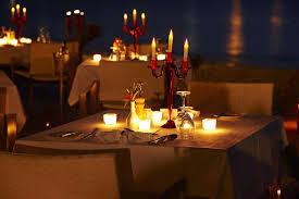 romantic dinner decorations meublessous website