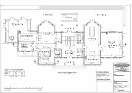 traditional farmhouse plans traditional cottage interior traditional farmhouse plans