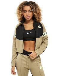 Can You Wear The American Flag As Clothing Women U0027s Clothing T Shirts Hoodies U0026 Vests Jd Sports