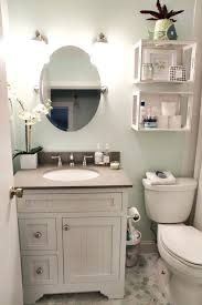 bathroom powder room design ideas bedroom remodel black and white large size of bathroom design small renovation with before and after photos grey vanity paintpaint color