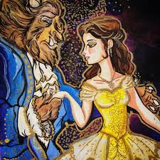 1020 disney beauty beast images