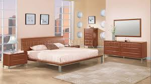 Walnut Bedroom Set Walnut Bedroom Furniture Raya Homes On Sich - Furniture design bedroom sets