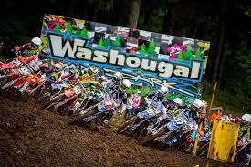motocross racing events 2015 washougal mx race report 250 class