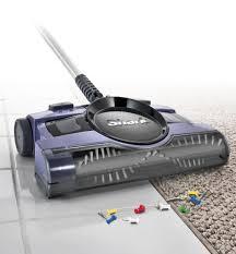 Laminate Floor Sweeper Cosmopolitan Pet Hair Vacuums Along With Vacuum For Pet Hair