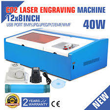 Laser Wood Cutting Machines South Africa by Laser Cutter Ebay