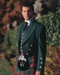 the welsh national kilt hire glasgow kilmarnock and ayrshire