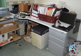 le petit mat駻iel de cuisine mat駻iel de bureau 100 images bruno mat駻iel de bureau 28