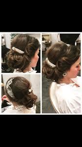 Hochsteckfrisurenen Alba Selber Machen by 31 Best Hochsteckfrisuren Images On Hairstyles