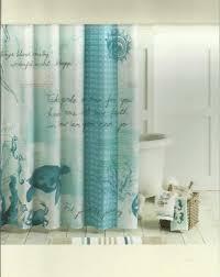 Navy Blue Chevron Curtains Shower Curtain Lengths Heritage Lace Curtains Navy Blue Chevron