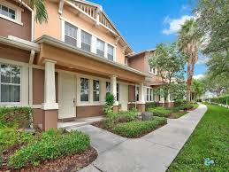 cityside west palm beach floor plans 630 amador ln unit 3 cityside condominiums townhouse for sale