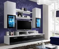 Furniture Design Bedroom Picture Tv Furniture Design For Bedroom Price Ideas 2018 And Awesome