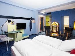 design hotel frankfurt am 25hours hotel frankfurt by levi s frankfurt tourism