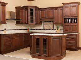 Kitchen Rta Cabinets Kitchen Cabinets 4 Rta Kitchen Cabinets