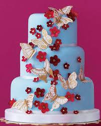 lahore123 uk cake company in pakistan