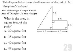 tcap math practice grade 5 ppt download