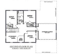 forino floor plans forino homes hearthstone lakes morgan 1402683 ridgeland sc new