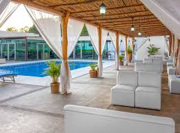 hotel santa cruz tehuantepec in salina cruz mexico salina cruz