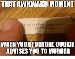 Assless Chaps Meme - 25 best memes about murder murder memes