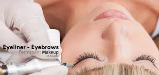 makeup classes atlanta permanent makeup eyebrow hair loss breast reduction scars