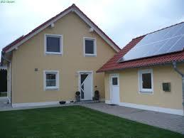 K He Landhaus G Stig Iad Immobilien Gmbh Wohnung Haus Iad Immobilien