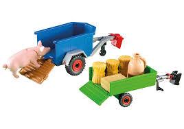 Ebay Playmobil Esszimmer Playmobil 7439 U2013 Bestseller Shop U2013 Alles Rund Um Spielwaren Und