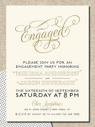 engagement party invitation wording engagement party invitation engagement party invitations card