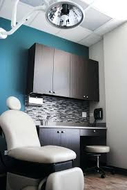 soothing colors for counseling office best 25 home office colors