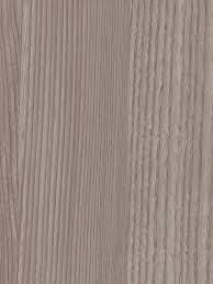 Wilsonart Laminate Flooring Colors Formica Laminate Weathered Ash 8842 Changing Stalls