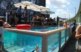 good home build cost estimator 7 shipping container swimming