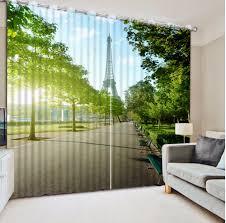 Designer Window Treatments by Online Get Cheap Designer Window Curtains Aliexpress Com