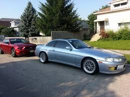 lexus is300 xxr wheels xxr u0027s on sc u0027s picture thread page 4 clublexus lexus forum
