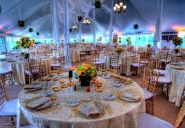 wedding venues in ocala fl beautiful moments party rental and supplies inc event rentals