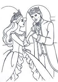 barbie coloring pages 2017 z31 coloring