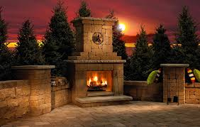 Fireplace Hearths For Sale by Victorian Fireplace Necessories Kits For Outdoor Living