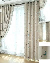 light blocking curtains ikea ikea baby curtains decoration contemporary light blocking curtains