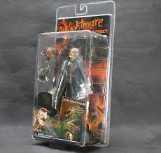 compare prices on neca freddy 18 online shopping buy low price